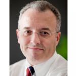 Alberto Andreu Pinillos, Director Global de Organización y Cultura Corporativa de Telefónica