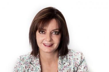 Esperaza Gallego Sánchez