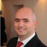 Emilio Meyer Pellegrini