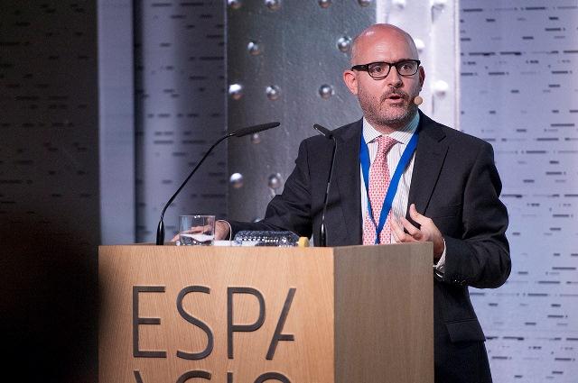 Emilio Meyer-Pellegrini