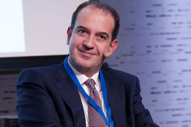 José Carlos Cuevas