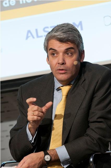 José Luis Guillén Pastor
